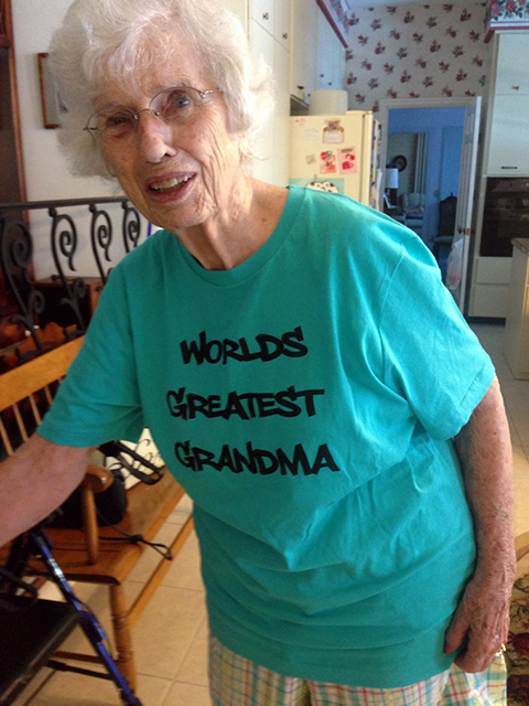 worlds greatest grandma live free and dye t shirts united states florida love our clients.jpg