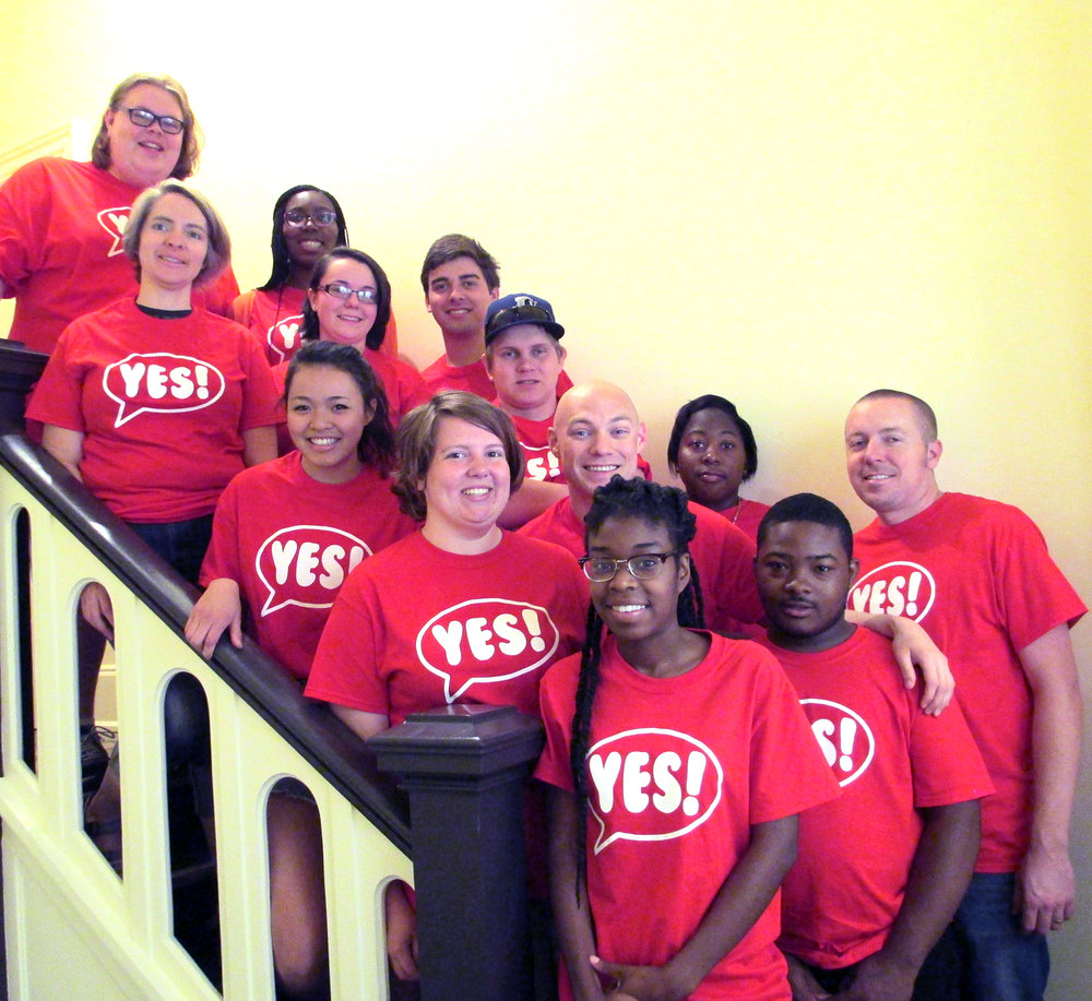 yes youth group charlotte westside screen printers greg jarrell 2015.jpg