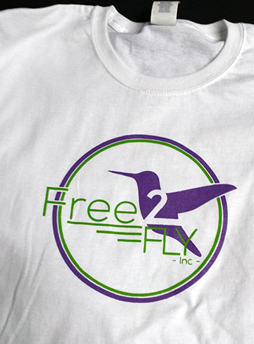 free 2 fly small live free and dye charlotte.jpg