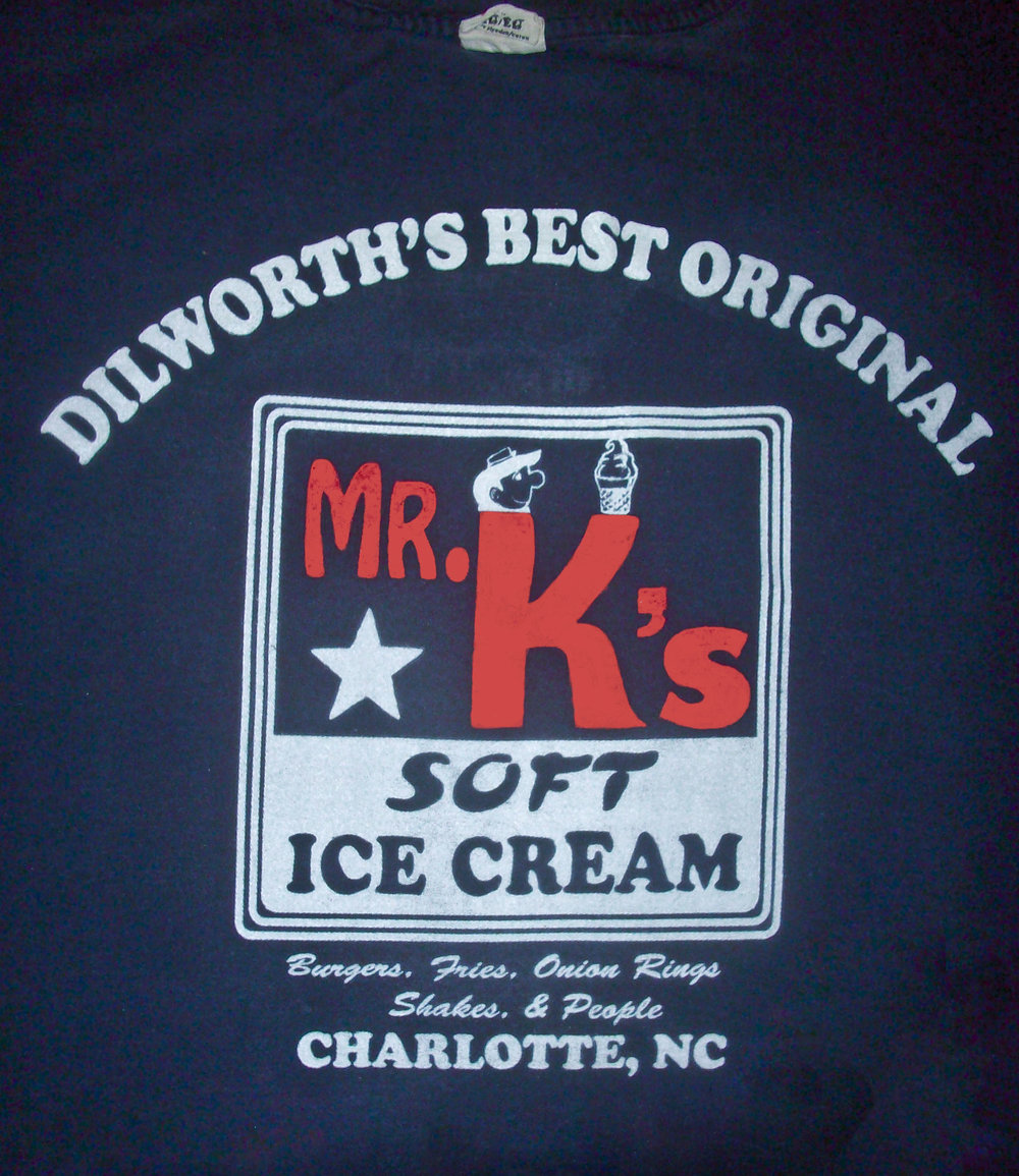 mr.k's.2nd.shirt.jpg