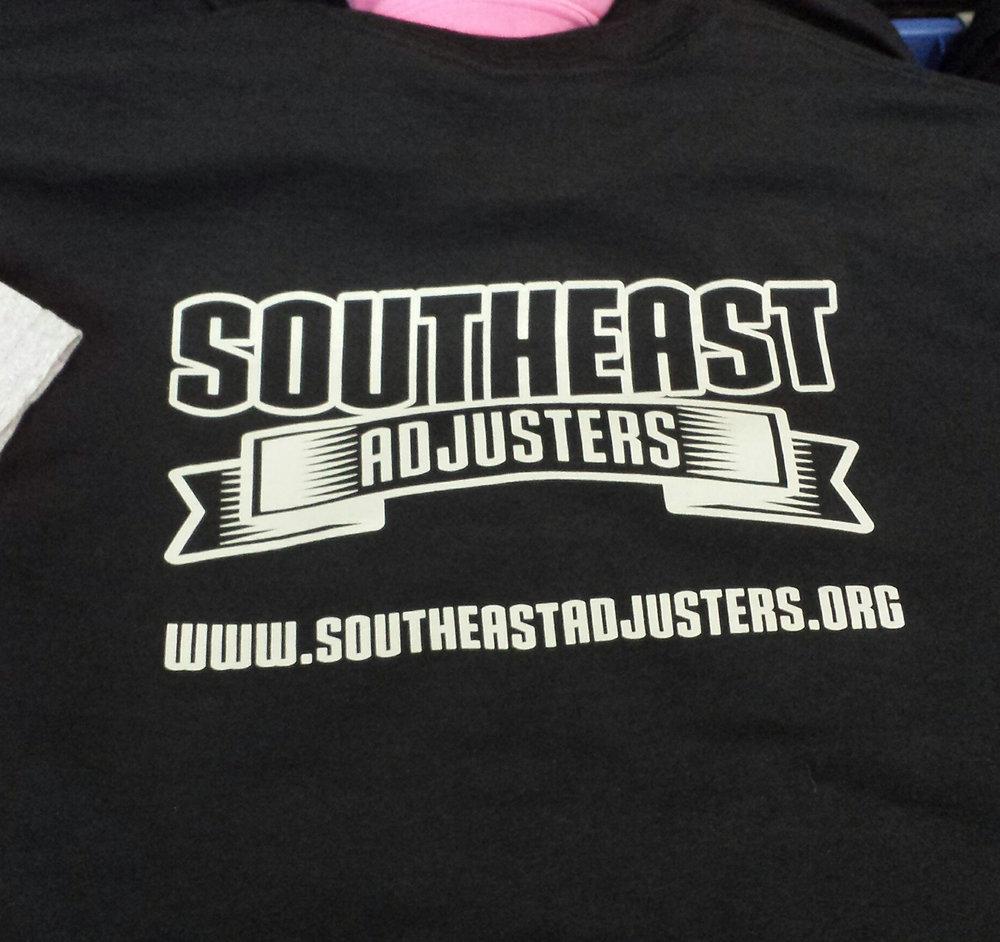 southeast adjusters repo man .jpg