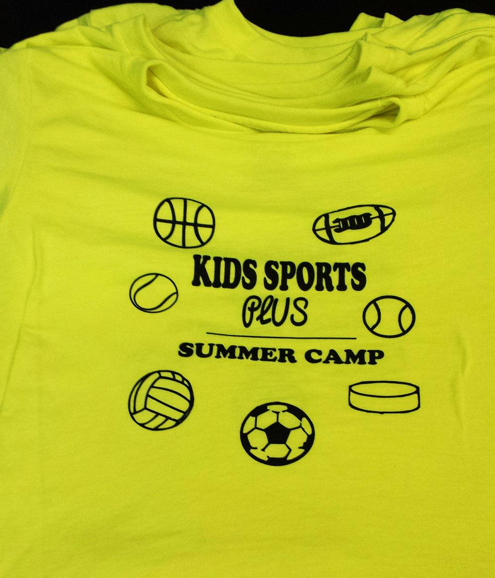 Kids Sports Plus Summer Camp 2016.jpg