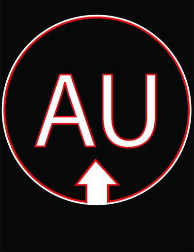 AU.logo
