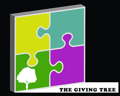 The Giving Tree Design 2