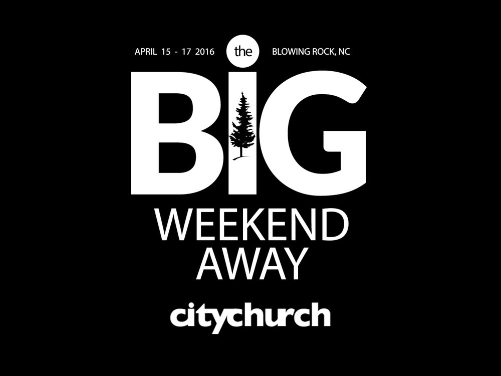 Big Weekend Away 2016 Logo.jpg