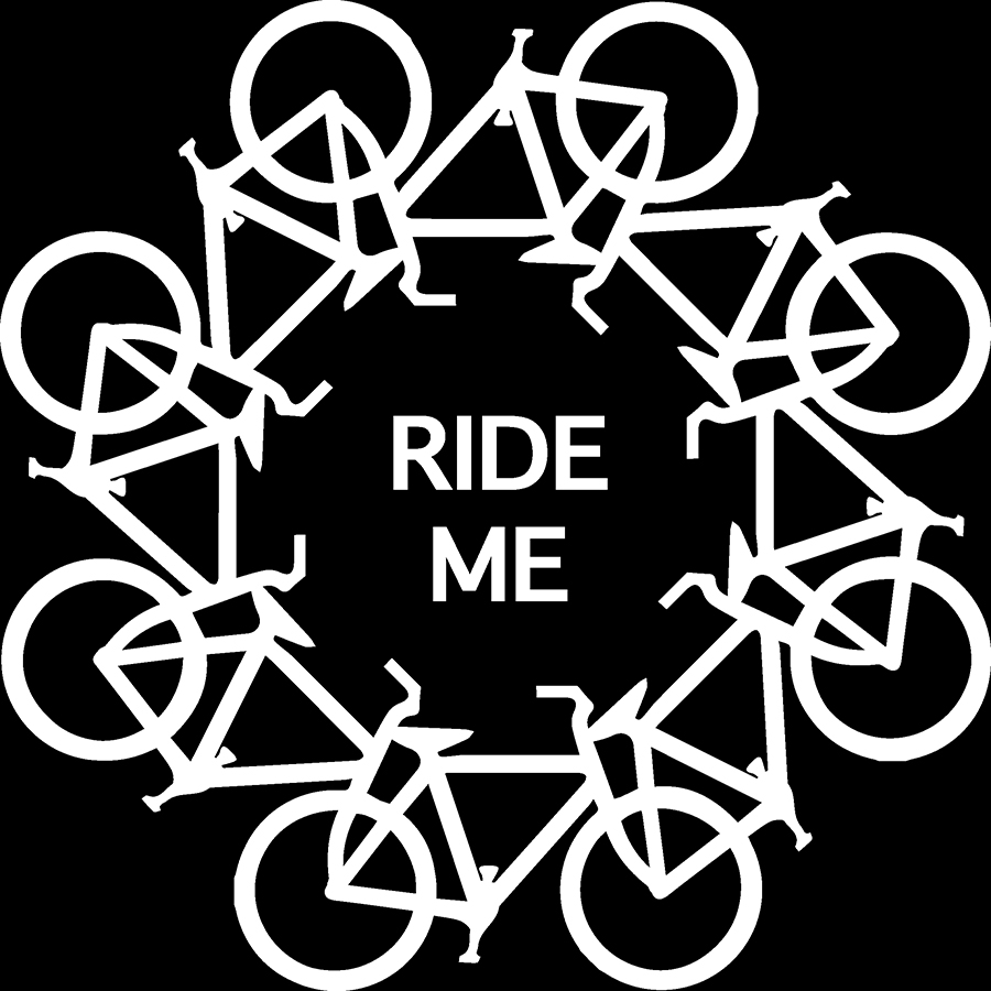 small live free and dye website Ride me bicycle design.jpg