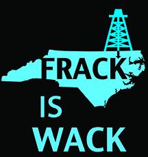 frackiswack1