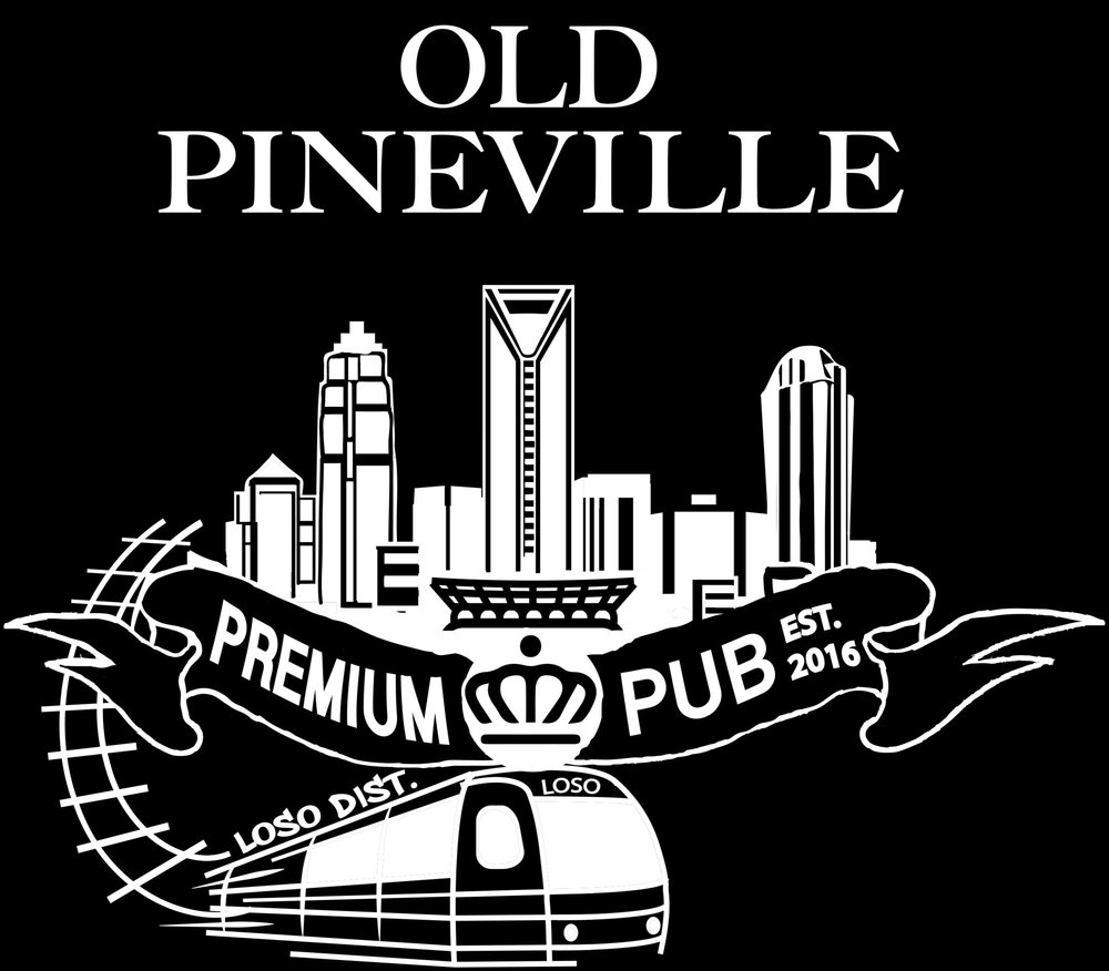 train edit 5 old pineville premium pub skyline new draft 1