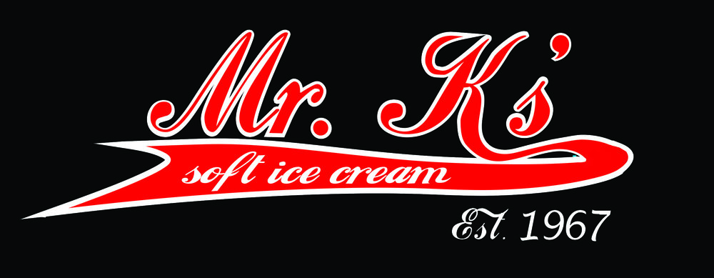 mrk's.final.baseball.website