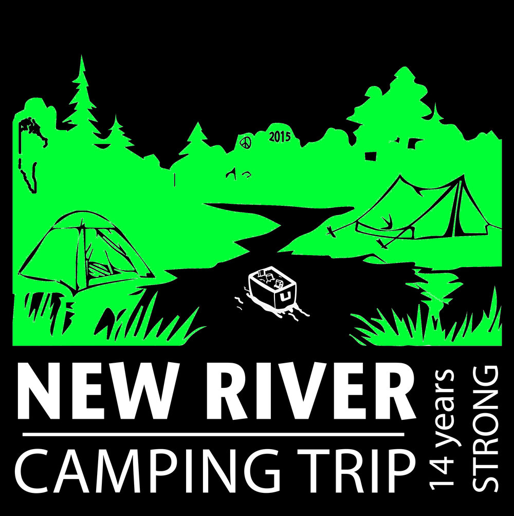 new river camping trip 2015 live free and dye clothing graphic design.jpg