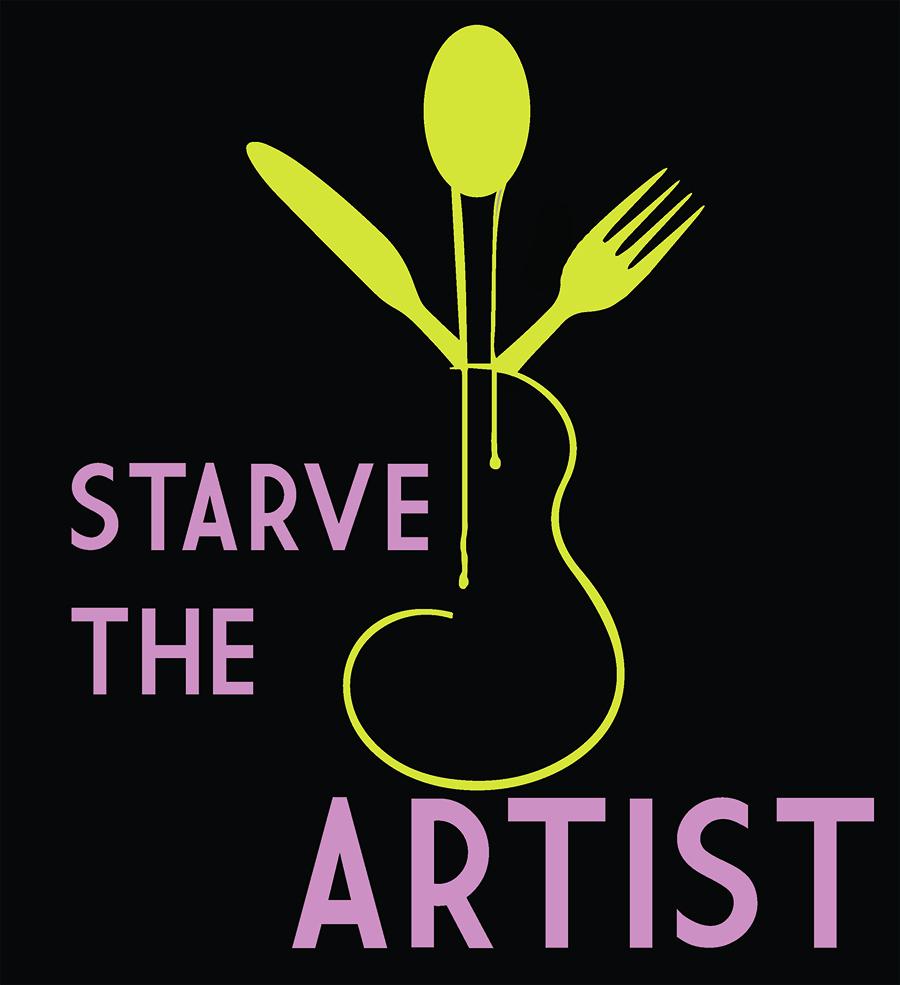 starve the artist 2