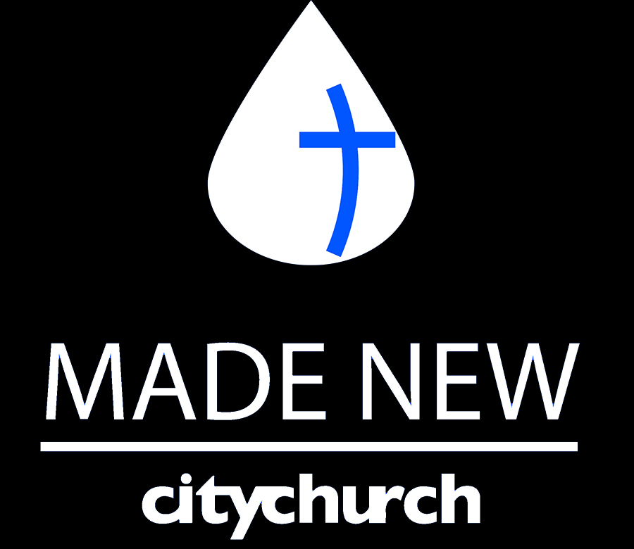 CityChurch baptist design