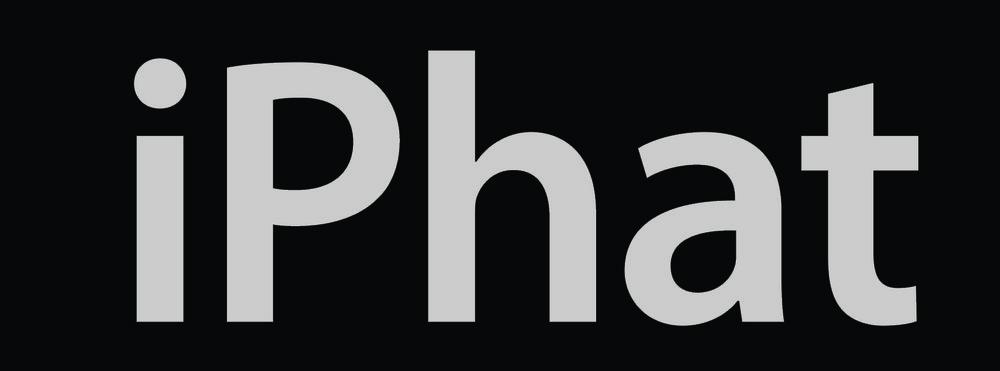 iphat.phatburrito