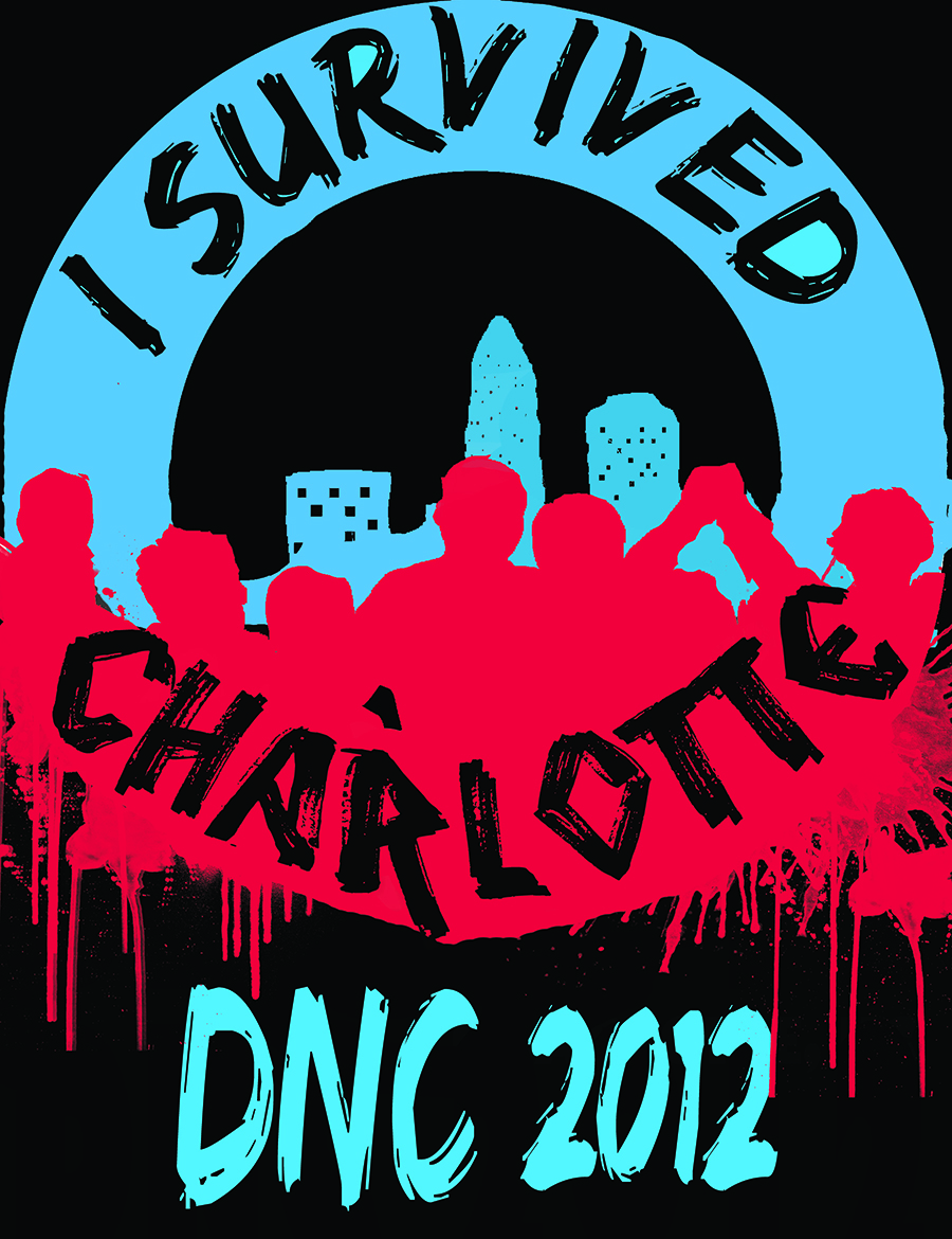 DNCSURVIVED 2012 live free and dye t shirt charlotte north carolina.jpg