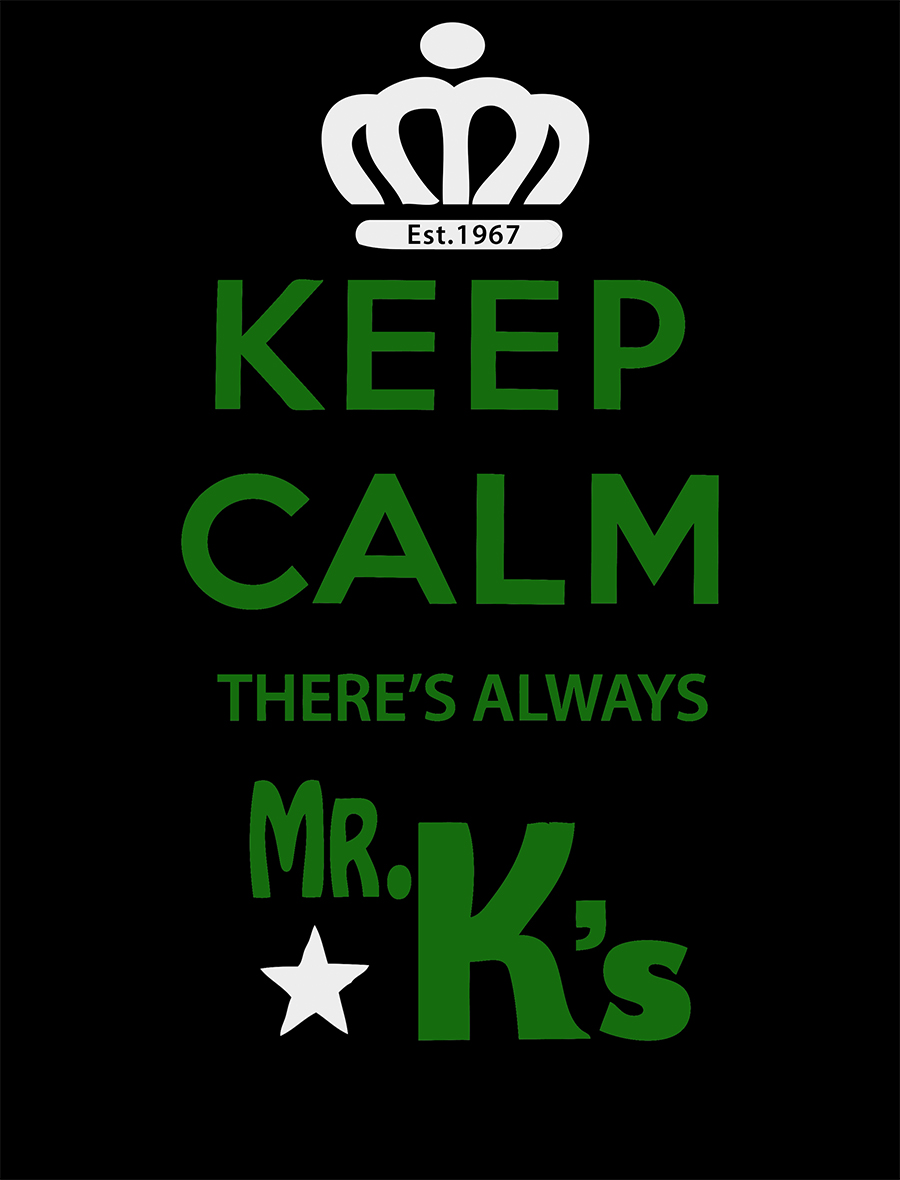 keepcalm.mr.k.final