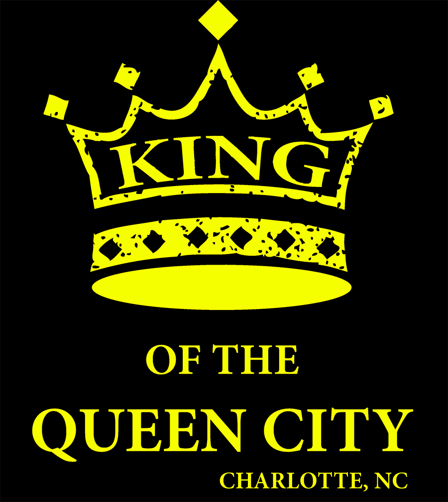 king of queen city live free and dye design charlotte nc.jpg