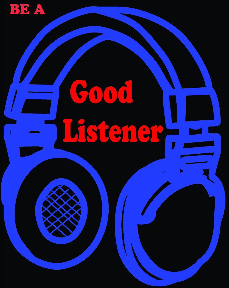 sticker_Goodlistener