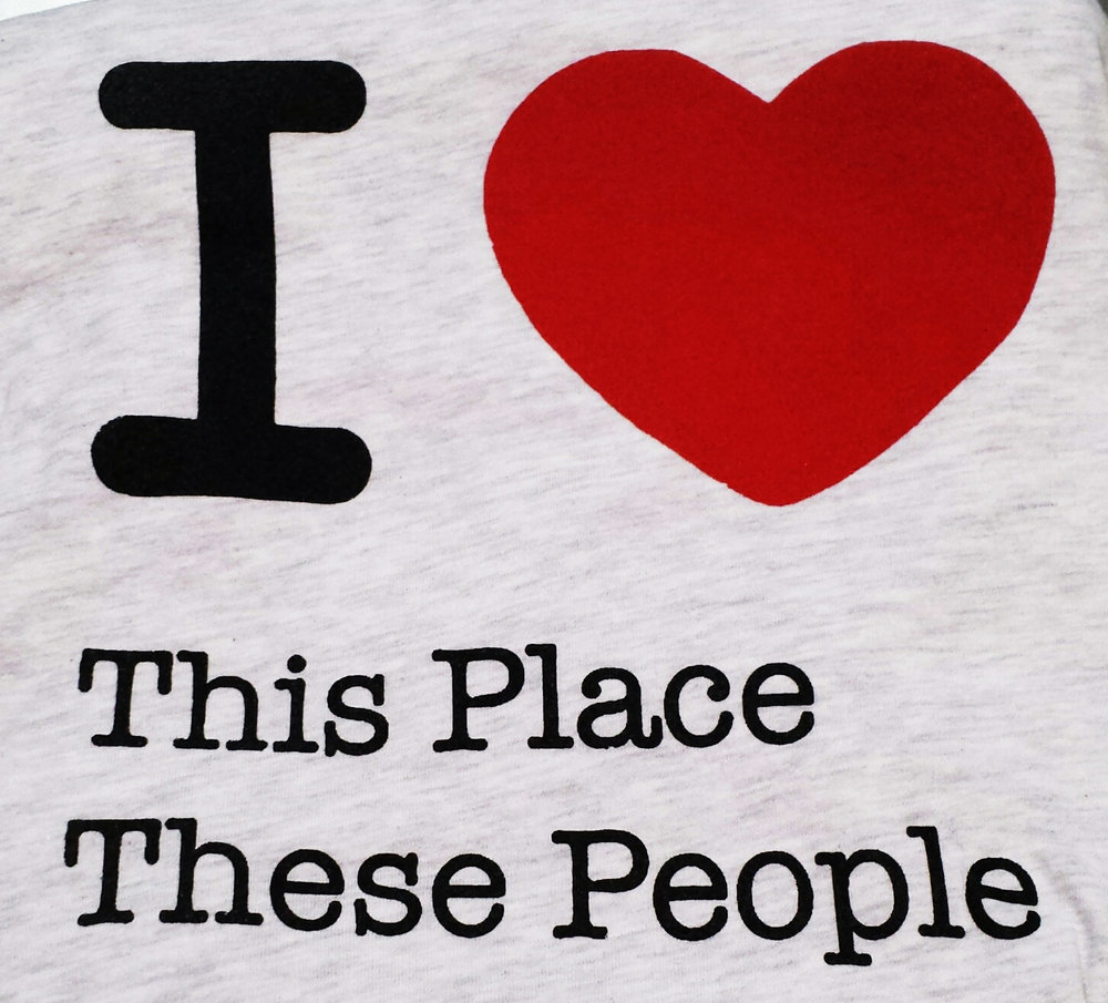 I Love This Place QC Family Tree t shirts west side design live free and dye clothing.jpg