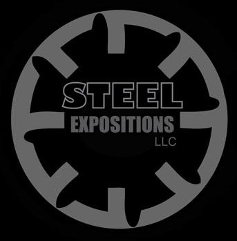 steelexpositions.jpg