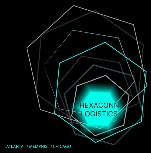 hexaconn logistics logo graphic design live free and dye clothing charlote north carolina.jpg