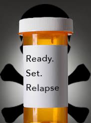 ready. set. relapse-2.jpg