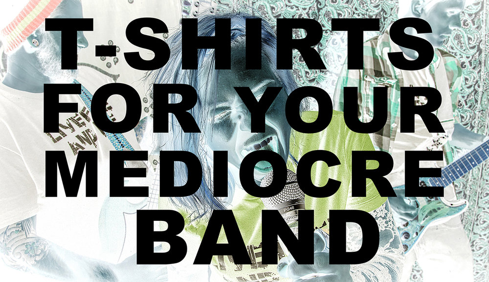 poster live free and dye clothing t-shirts for your mediocre band.jpg