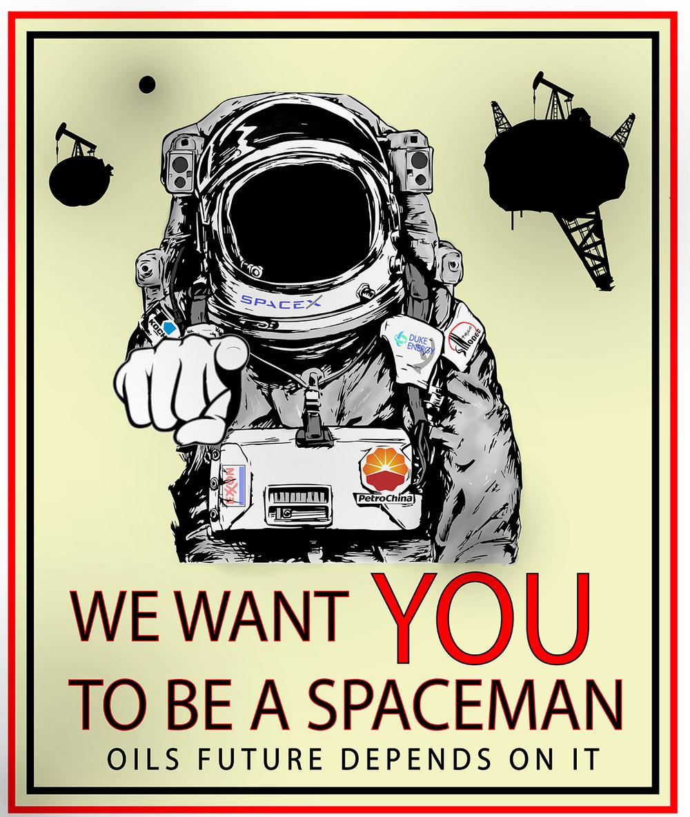 spaceman live free and dye design art.jpg
