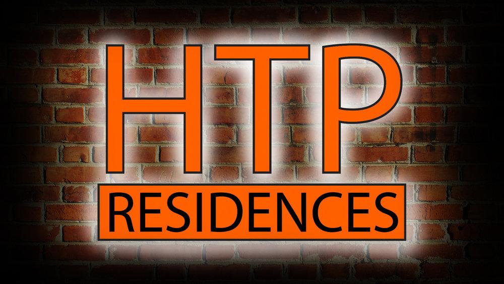 HTP residences logo w brick wall live free and dye.jpg