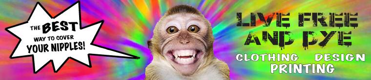 Advertisement2.graphicdesign.monkey.charlotte..jpg