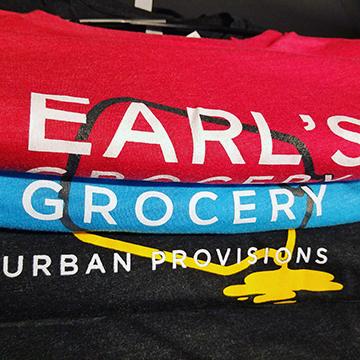 Earls grocery live free and dye charlotte printing.jpg