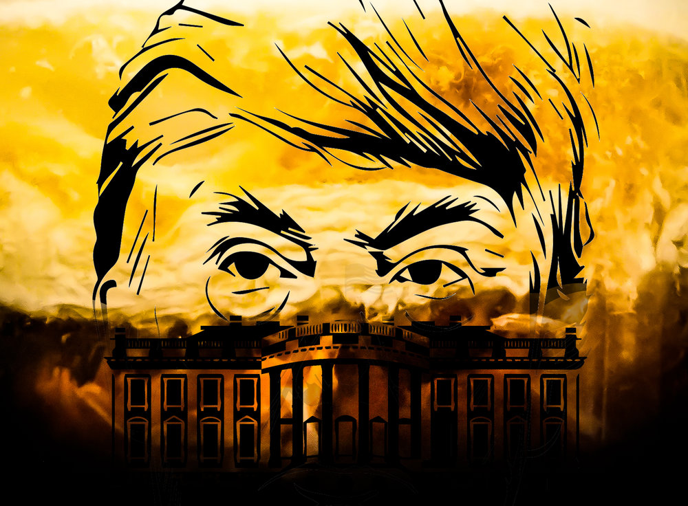 trump white house storm live free and dye clothing graphic design poster.jpg