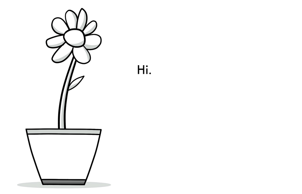 Flower.Hi.3.jpg