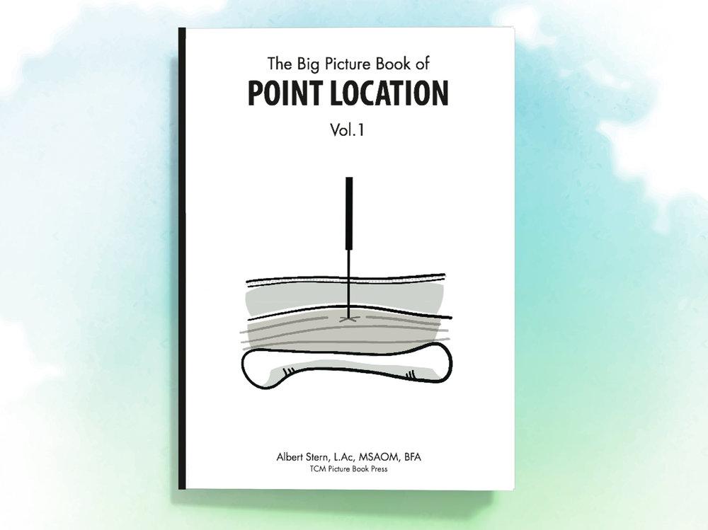 Point Location Vol. 1 -