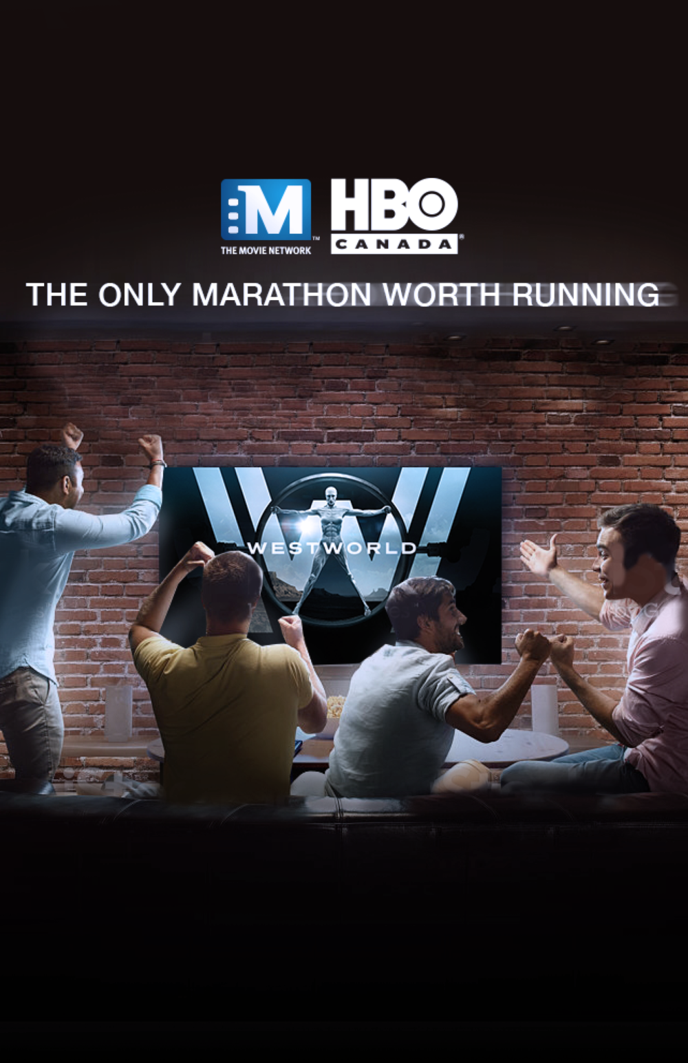 ADR-6008_HBO_-_Affiliate_Sales_-_Marathoner_Call_Centre_Campaign6.png