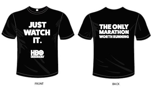 marathoner.PNG