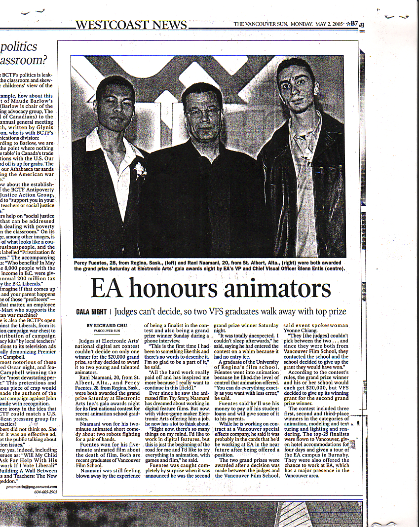 Newspaper Mention Vancouver Sun 2.jpg
