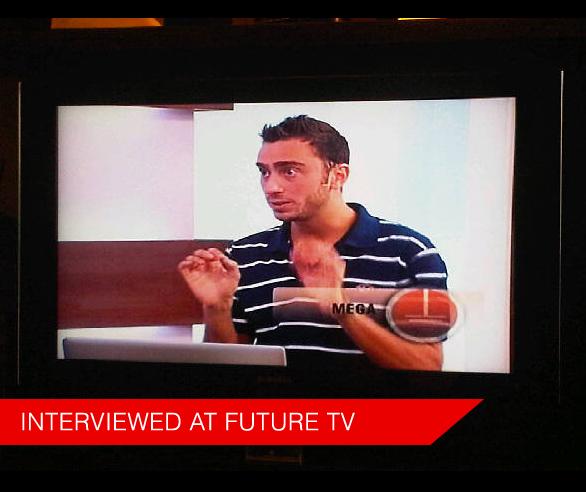 Rani_FUTURE_TV.jpg