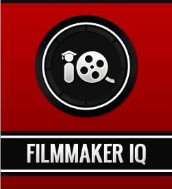 film_learn.jpg