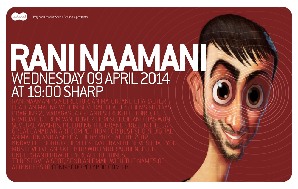 Rani-Naamani-Creative-Series-Poster-2014-04-03.jpg