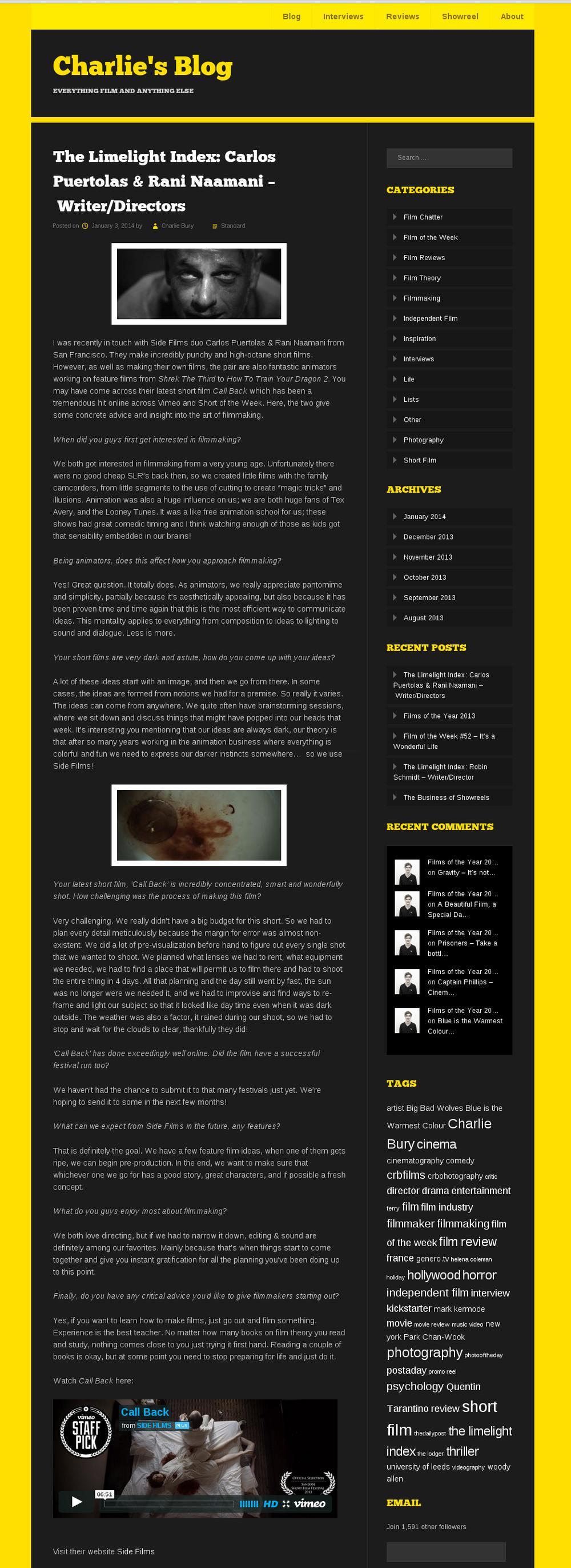 Charlie's Blog.jpg