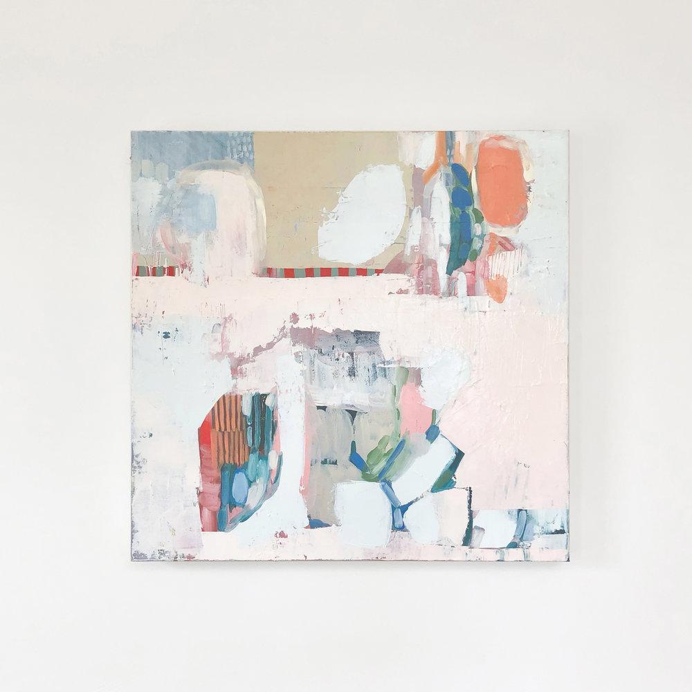 2018 Painting02.jpg