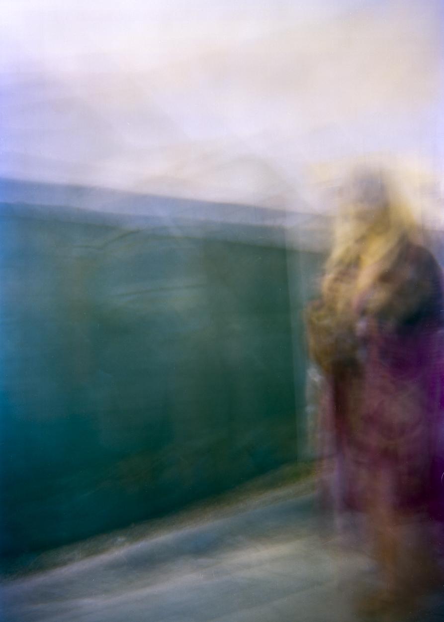 Art Basel 009.jpg