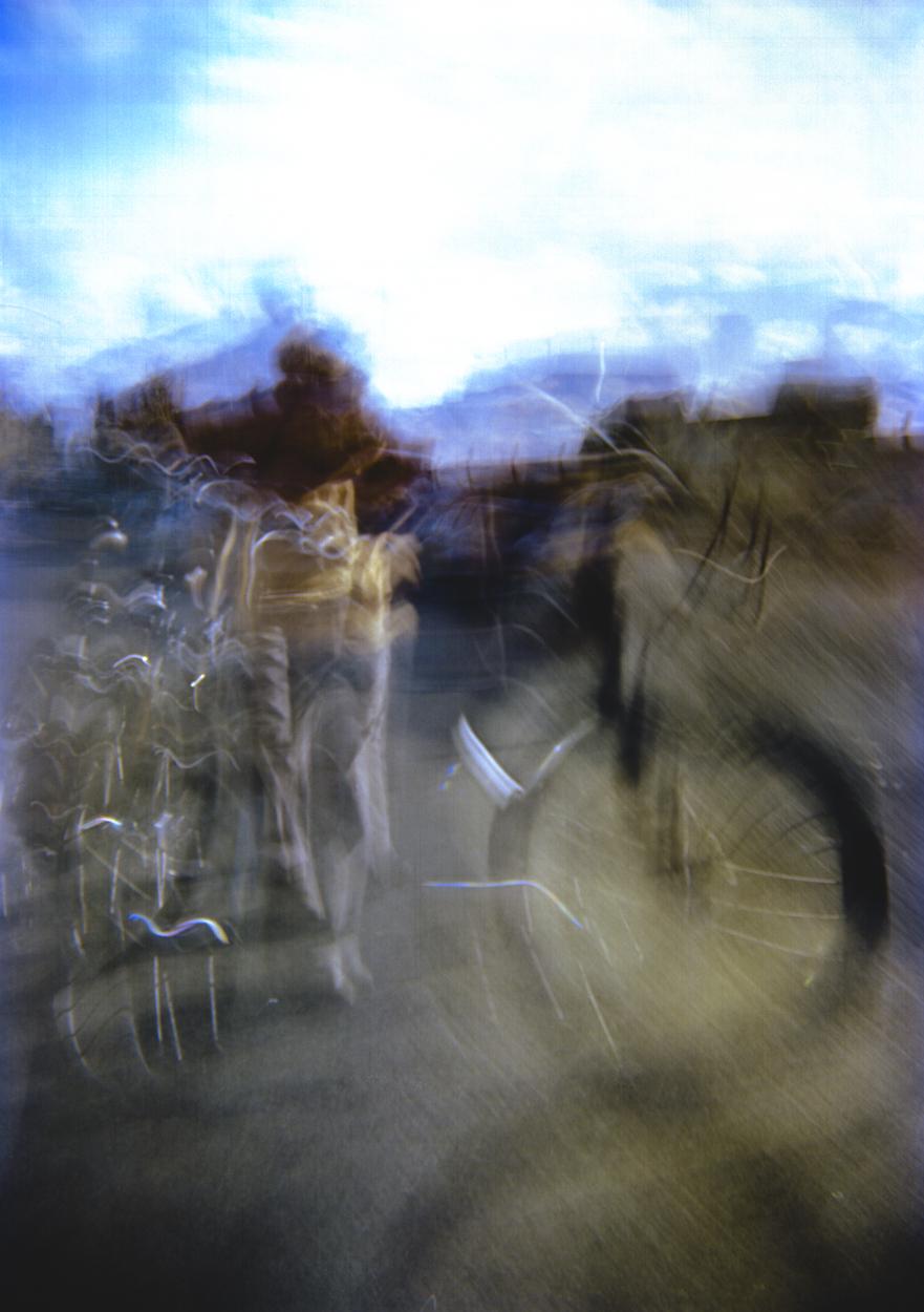 NYC Williamsburg Cyclist.jpg