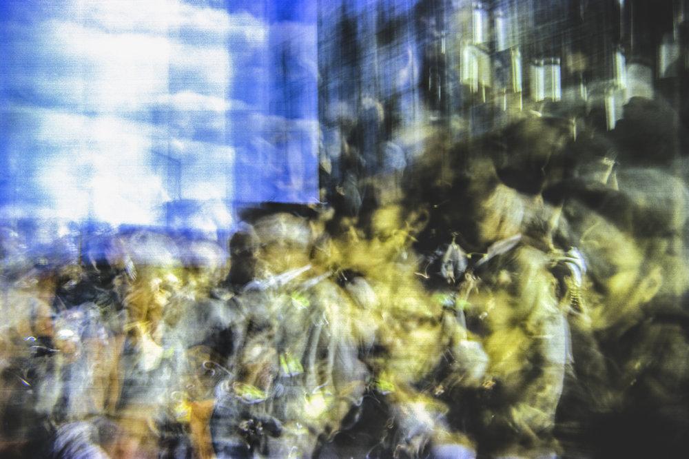 Banksy Crowd.jpg
