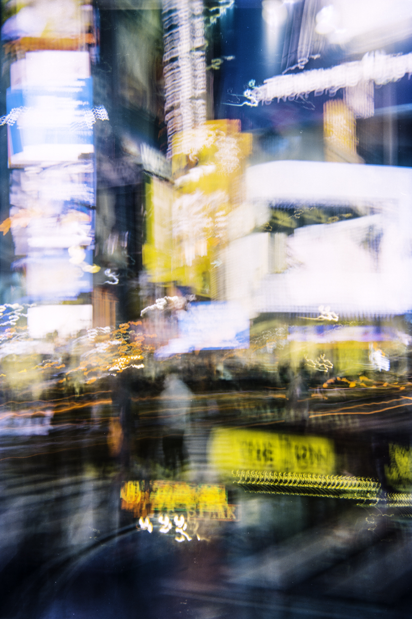 NYC Times Square 001.jpg
