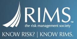 rims logo.png