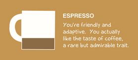 espresso trait.png
