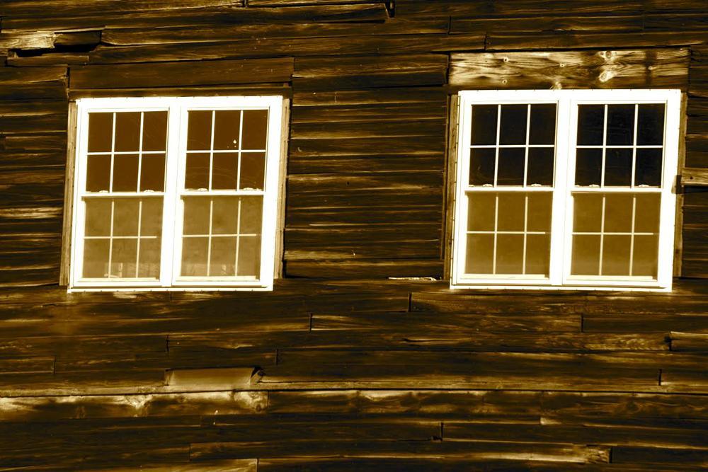 side of wood building.jpg