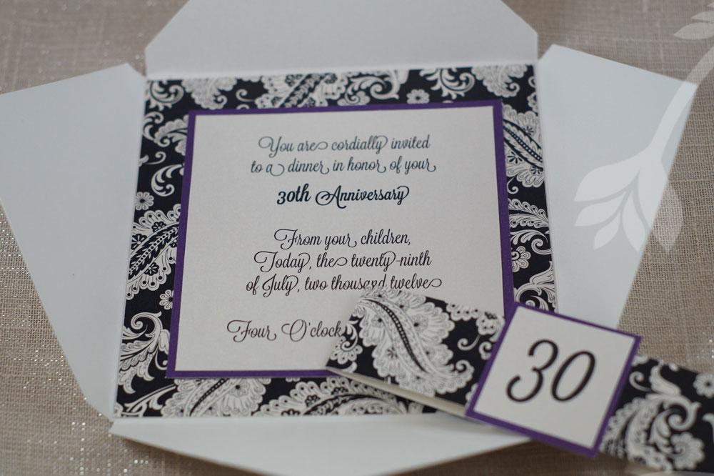 30-Anni-Invite.jpg