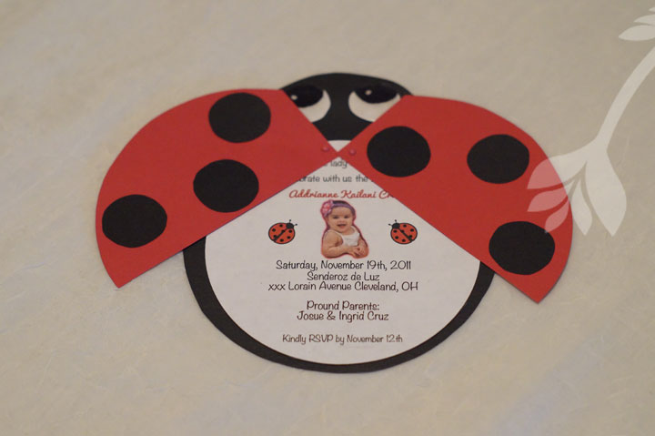 lady-bug-invite.jpg